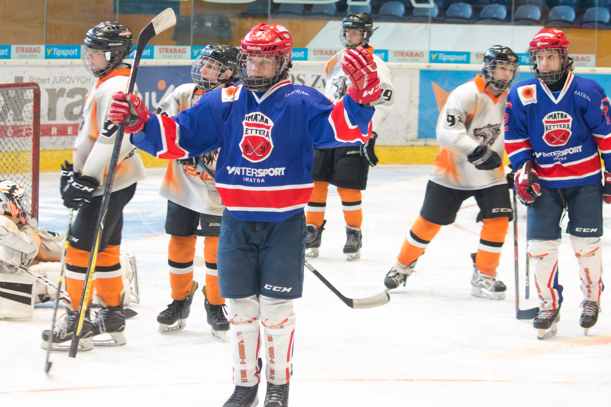 turnaj-st-ziakov-hokej-zv-26