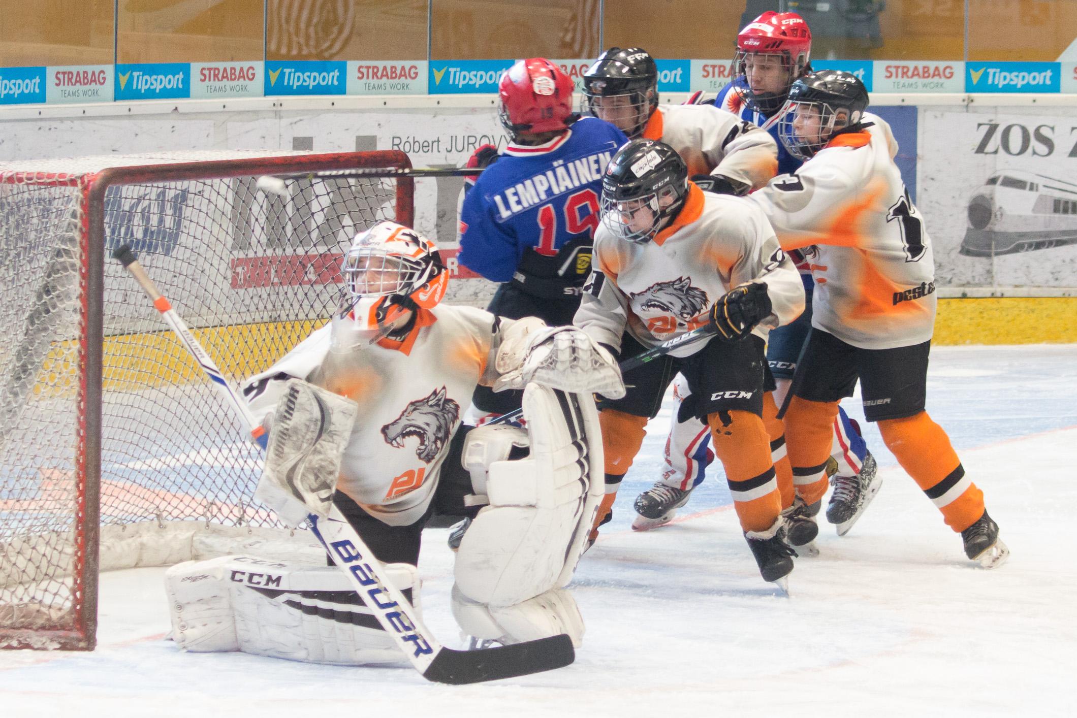 turnaj-st-ziakov-hokej-zv-28