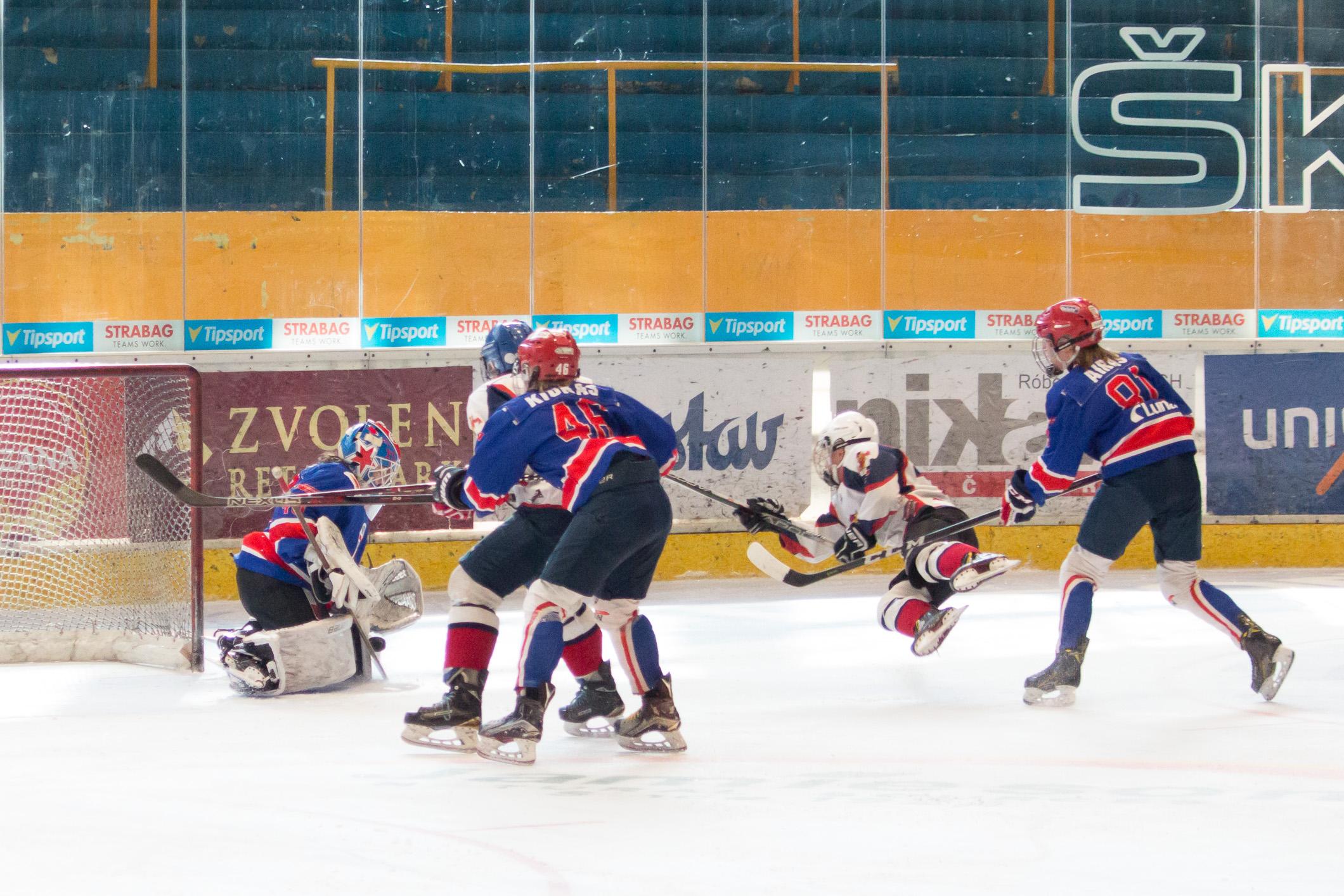 turnaj-st-ziakov-hokej-zv-3