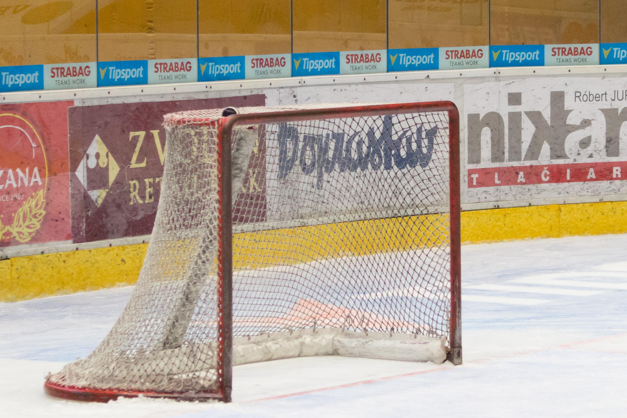 turnaj-st-ziakov-hokej-zv-33
