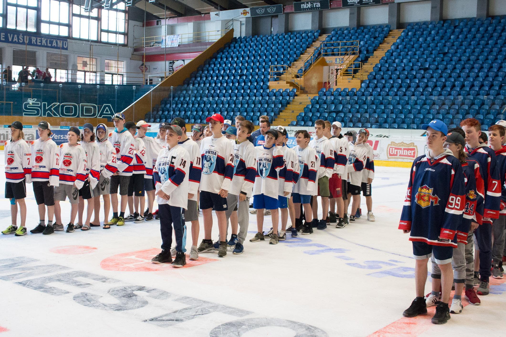 turnaj-st-ziakov-hokej-zv-34
