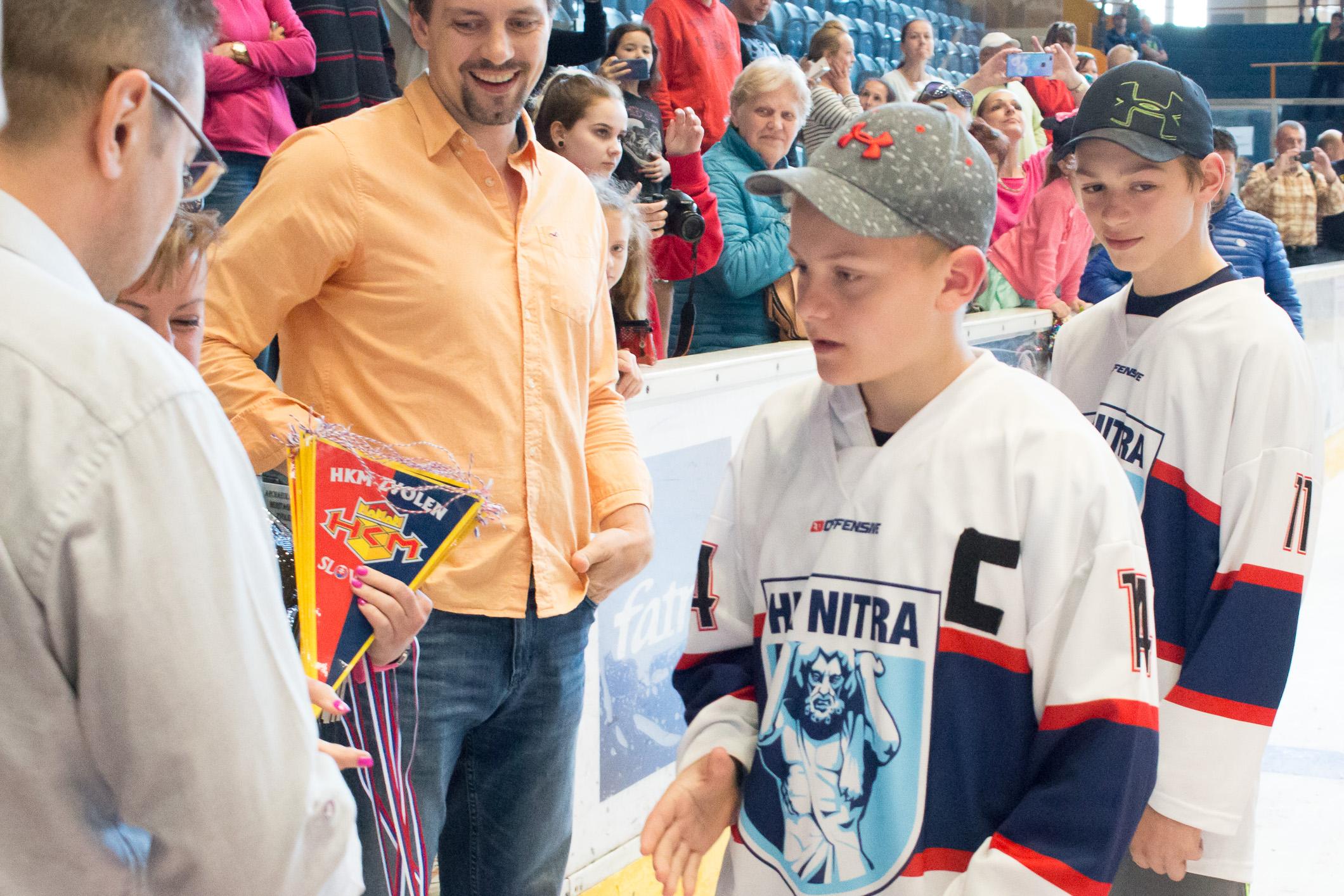 turnaj-st-ziakov-hokej-zv-38