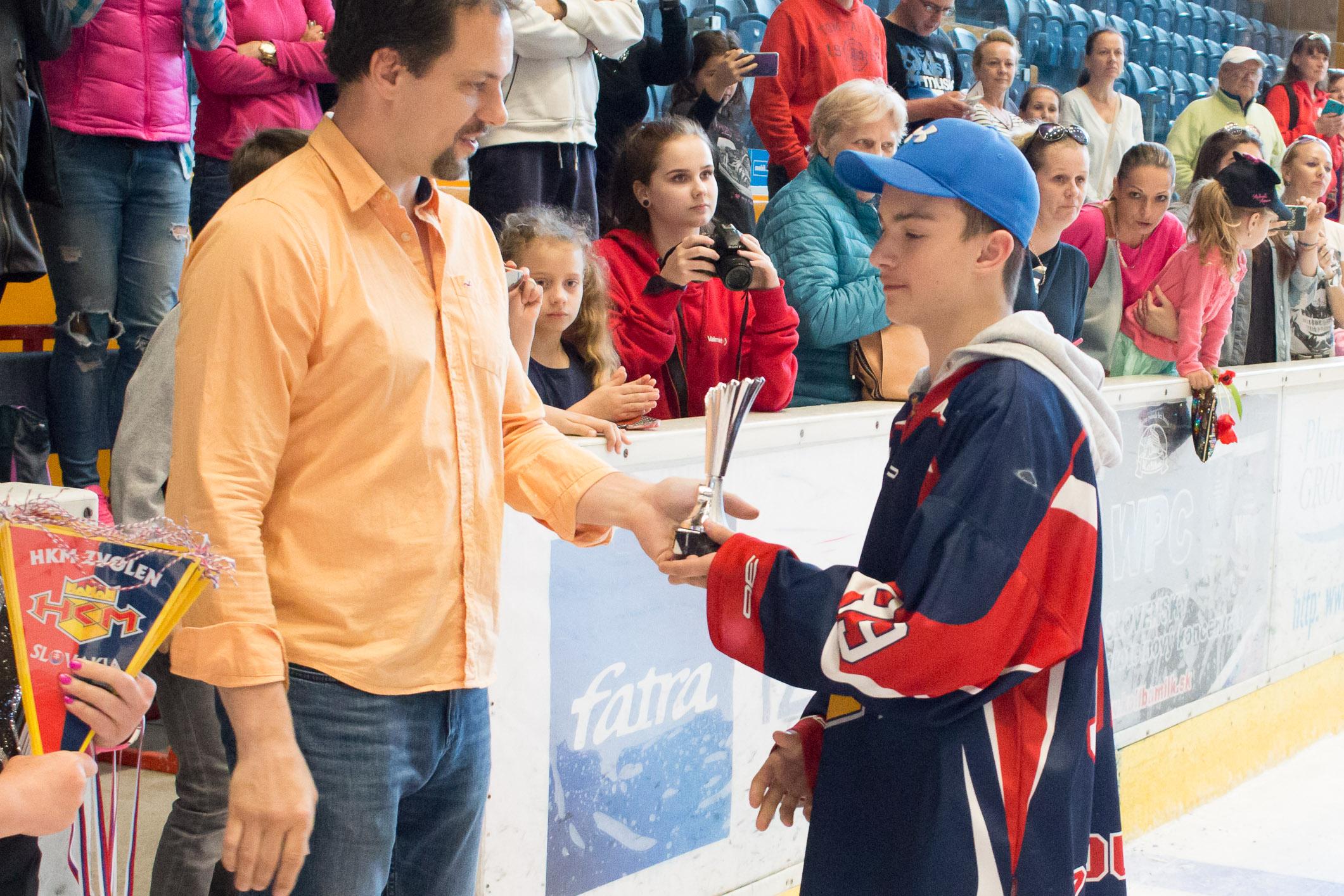 turnaj-st-ziakov-hokej-zv-39