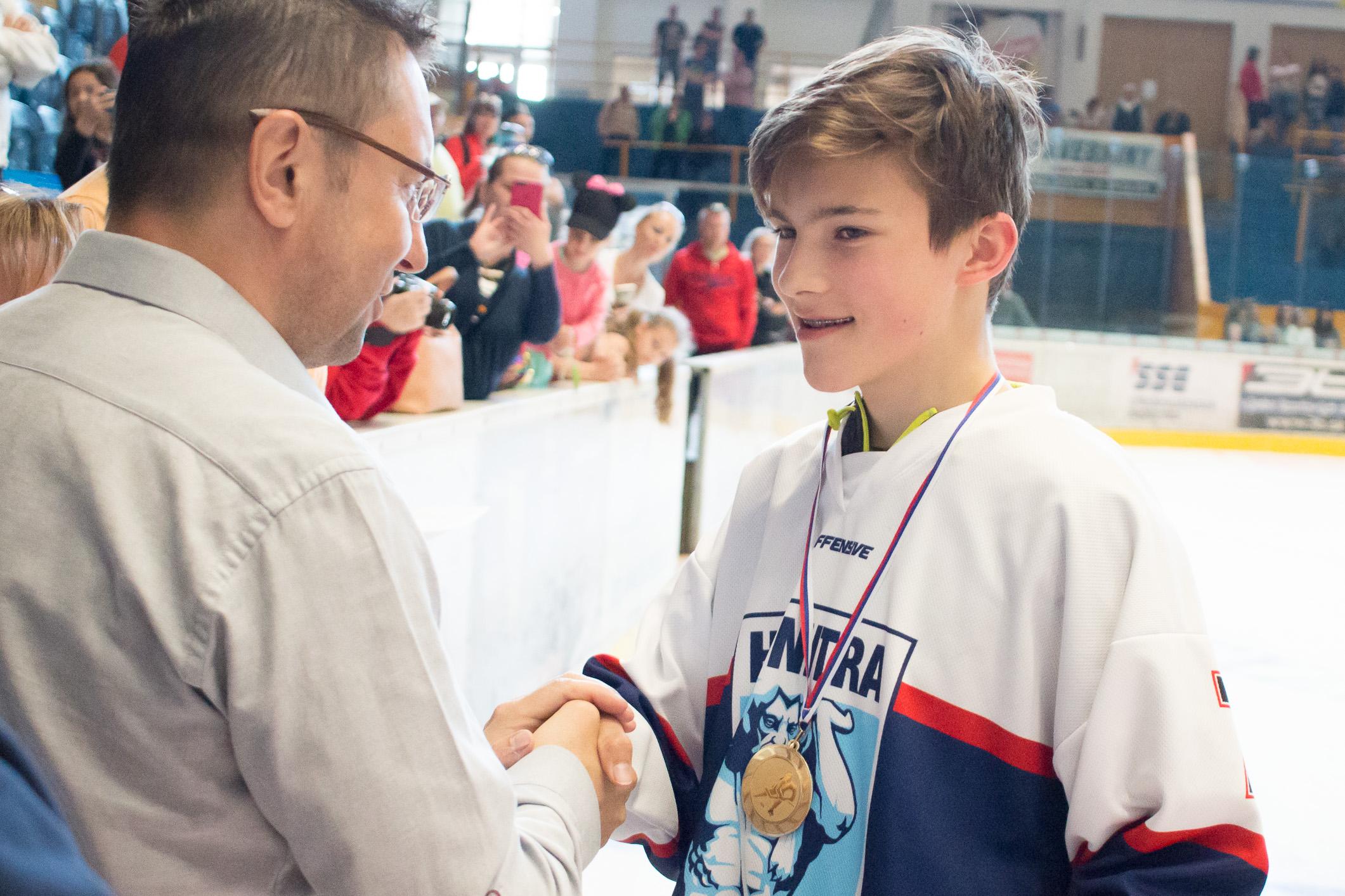 turnaj-st-ziakov-hokej-zv-44