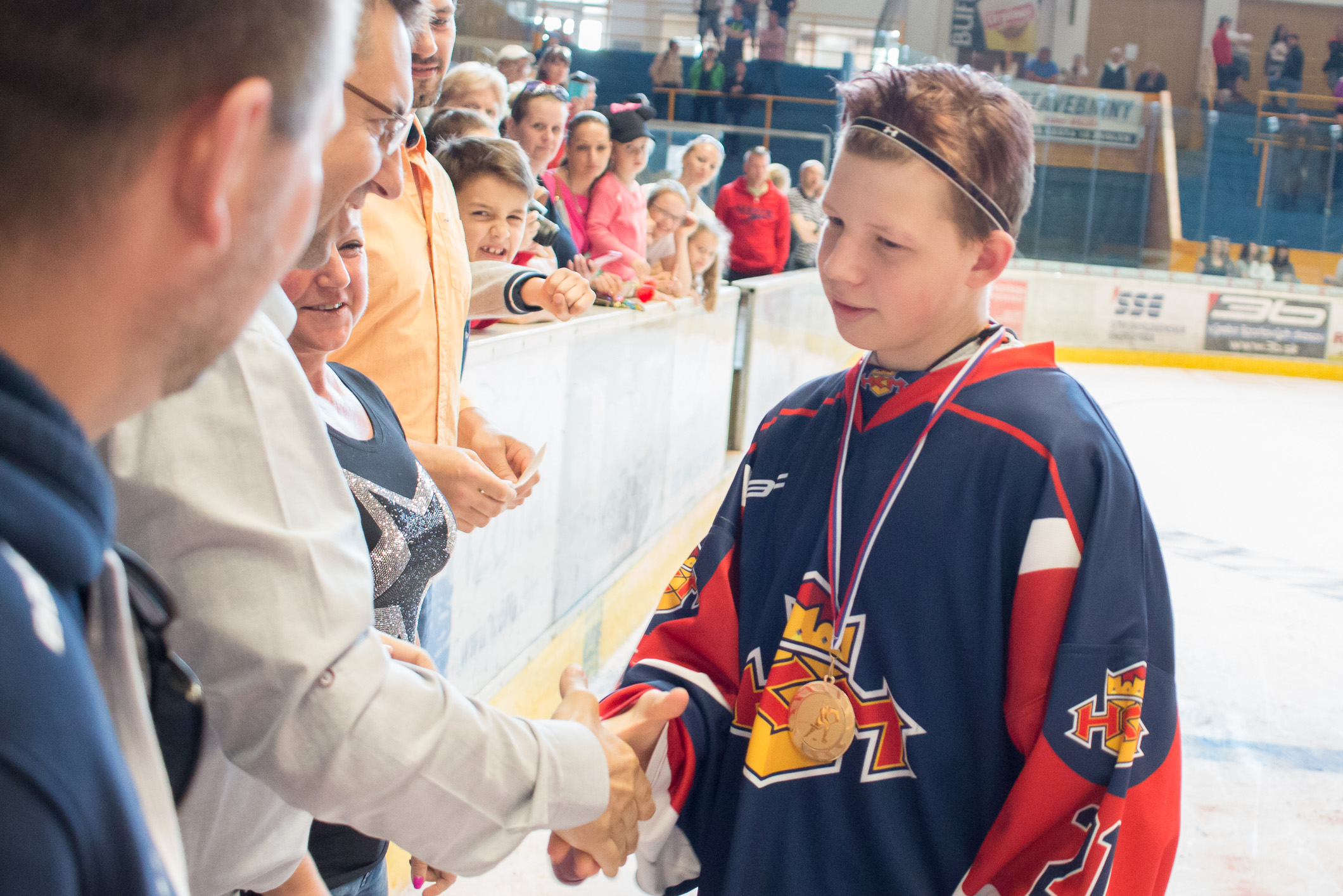 turnaj-st-ziakov-hokej-zv-45