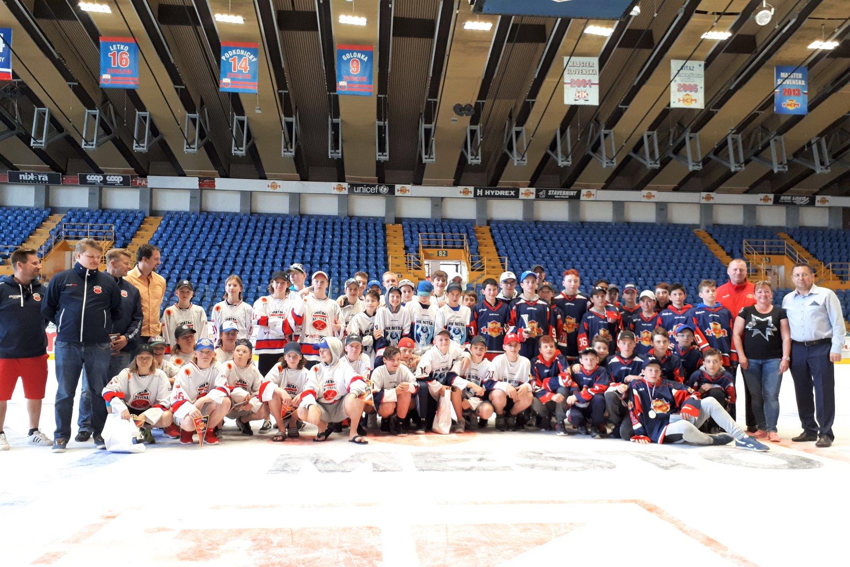 turnaj-st-ziakov-hokej-zv-46