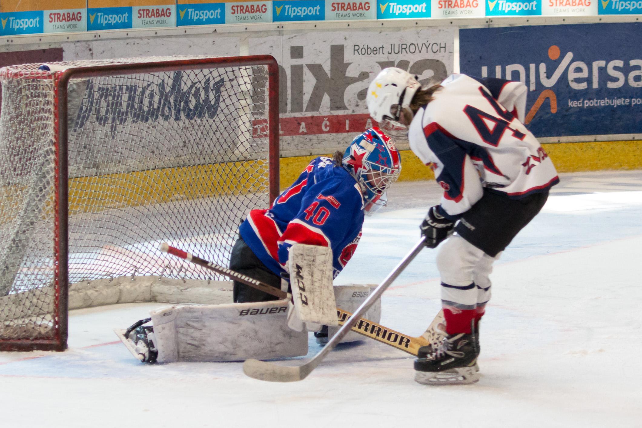 turnaj-st-ziakov-hokej-zv-9