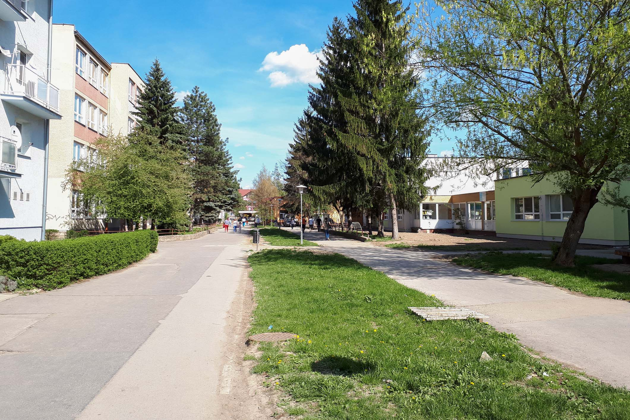 vnutroblok-hrnciarska-zv-pred