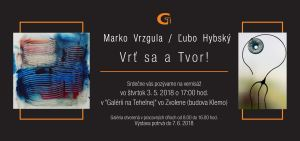 vrzgula-hybsky-plagat-2018