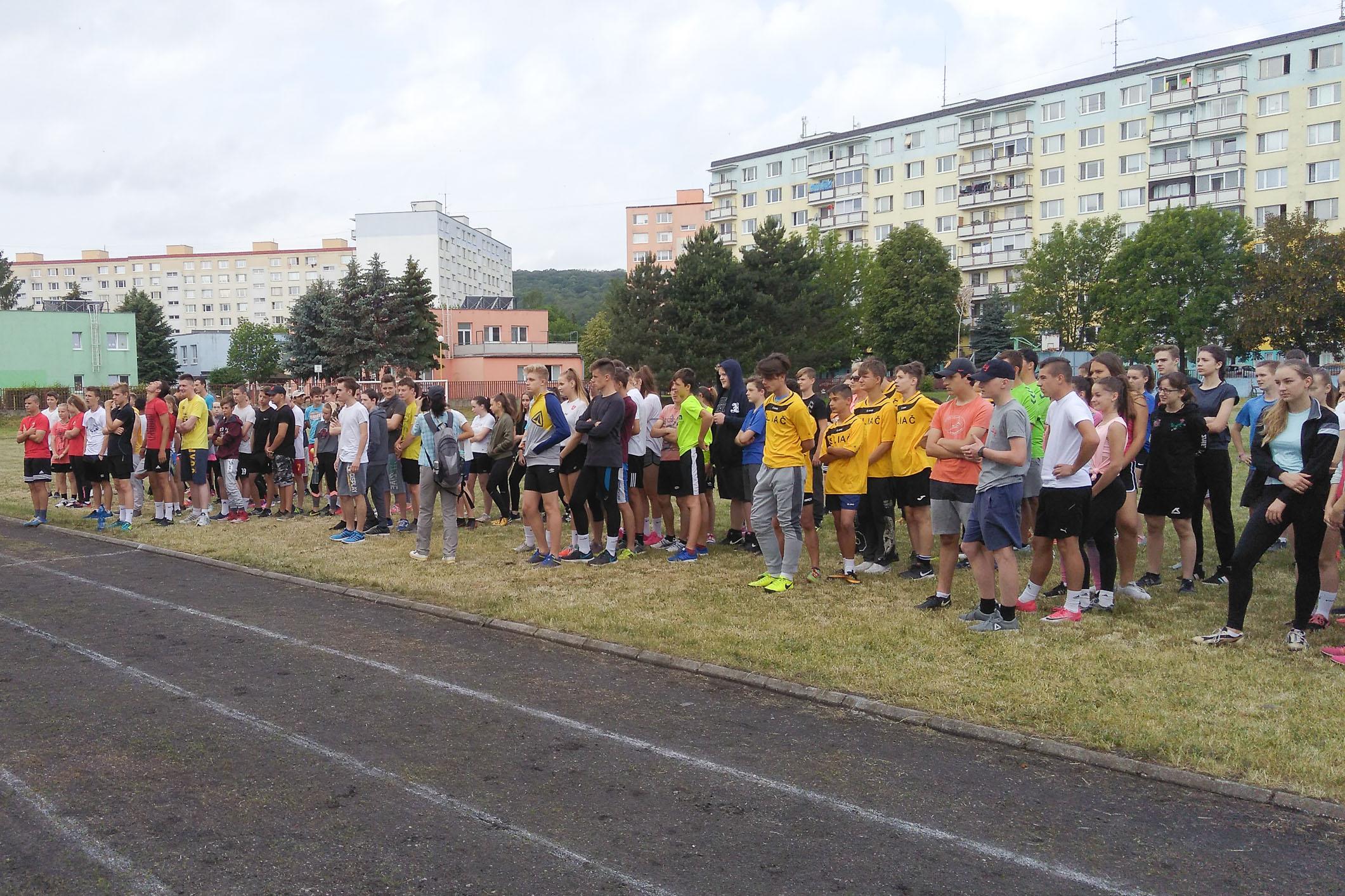 atleticky-den-zs-zv-zapad-1