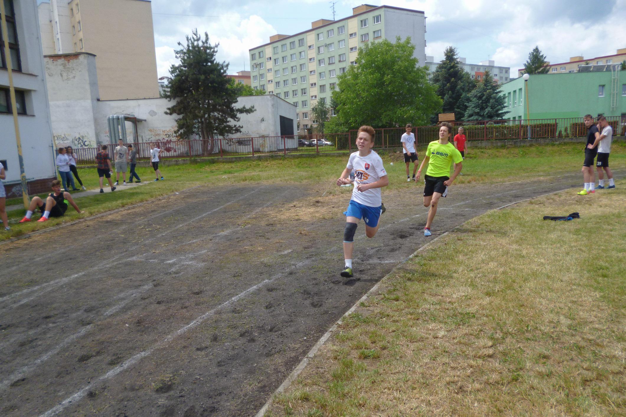 atleticky-den-zs-zv-zapad-11