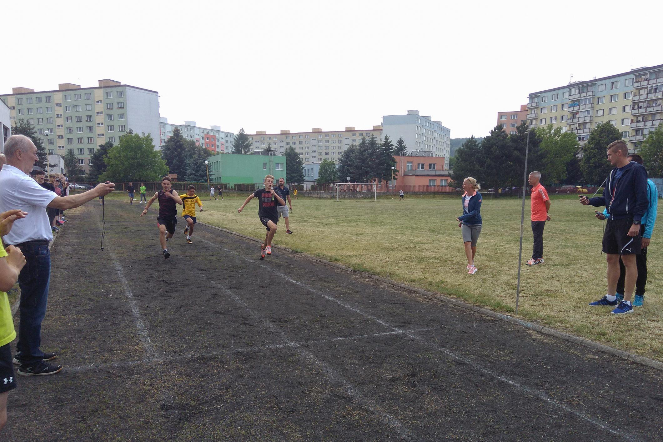 atleticky-den-zs-zv-zapad-15