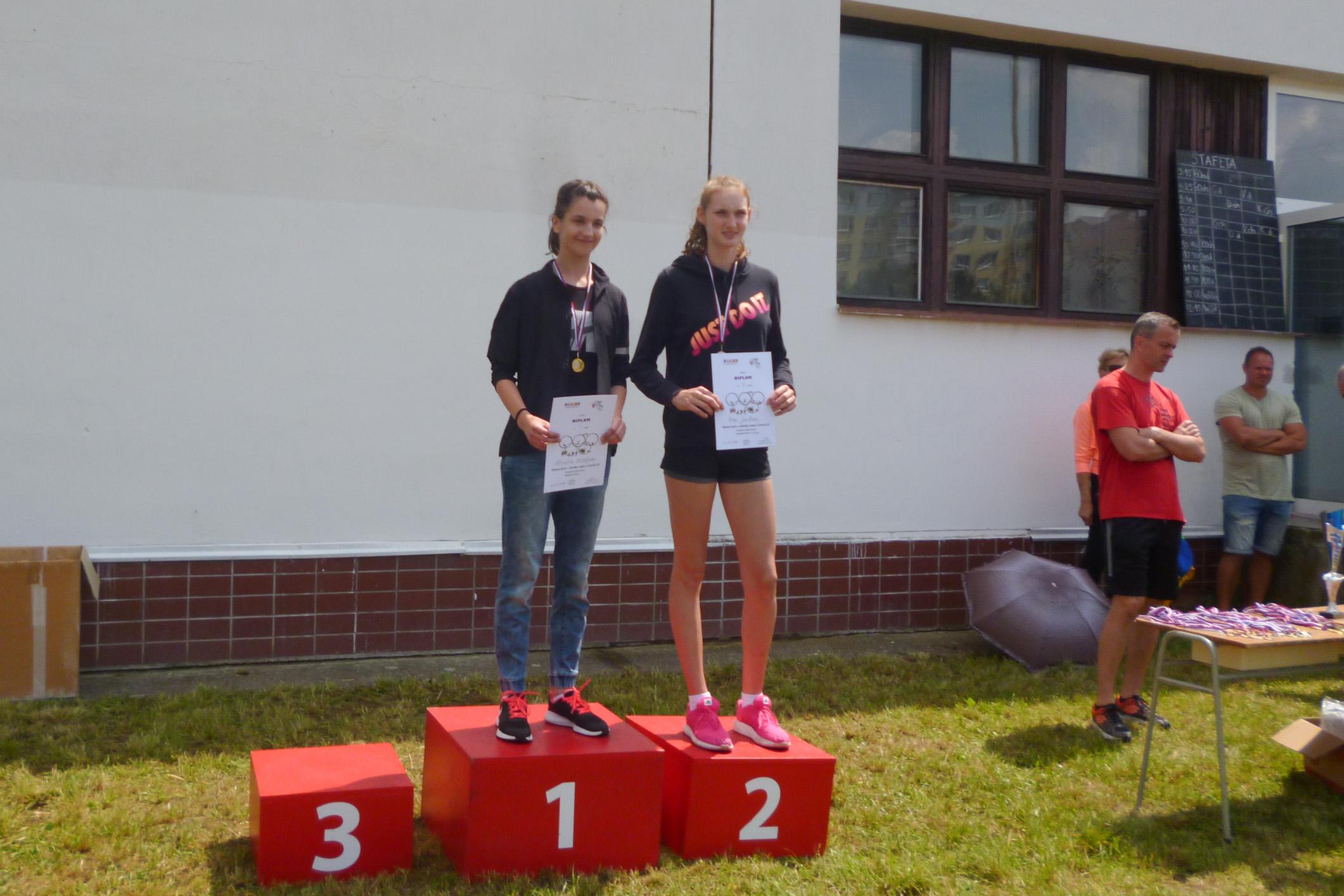 atleticky-den-zs-zv-zapad-19