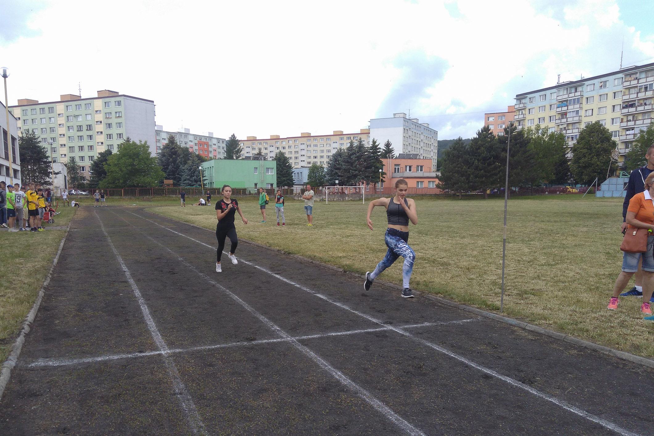 atleticky-den-zs-zv-zapad-9
