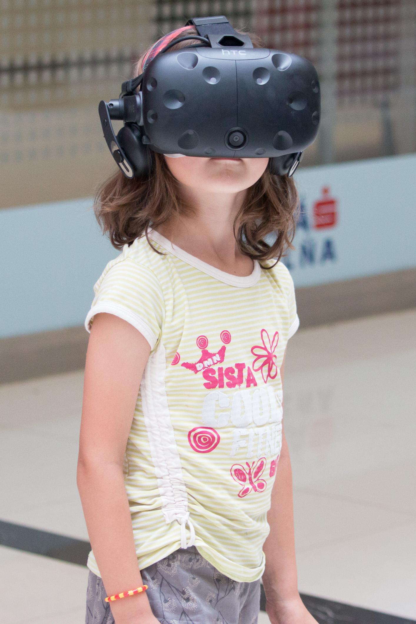 3d-virtualna-realita-2