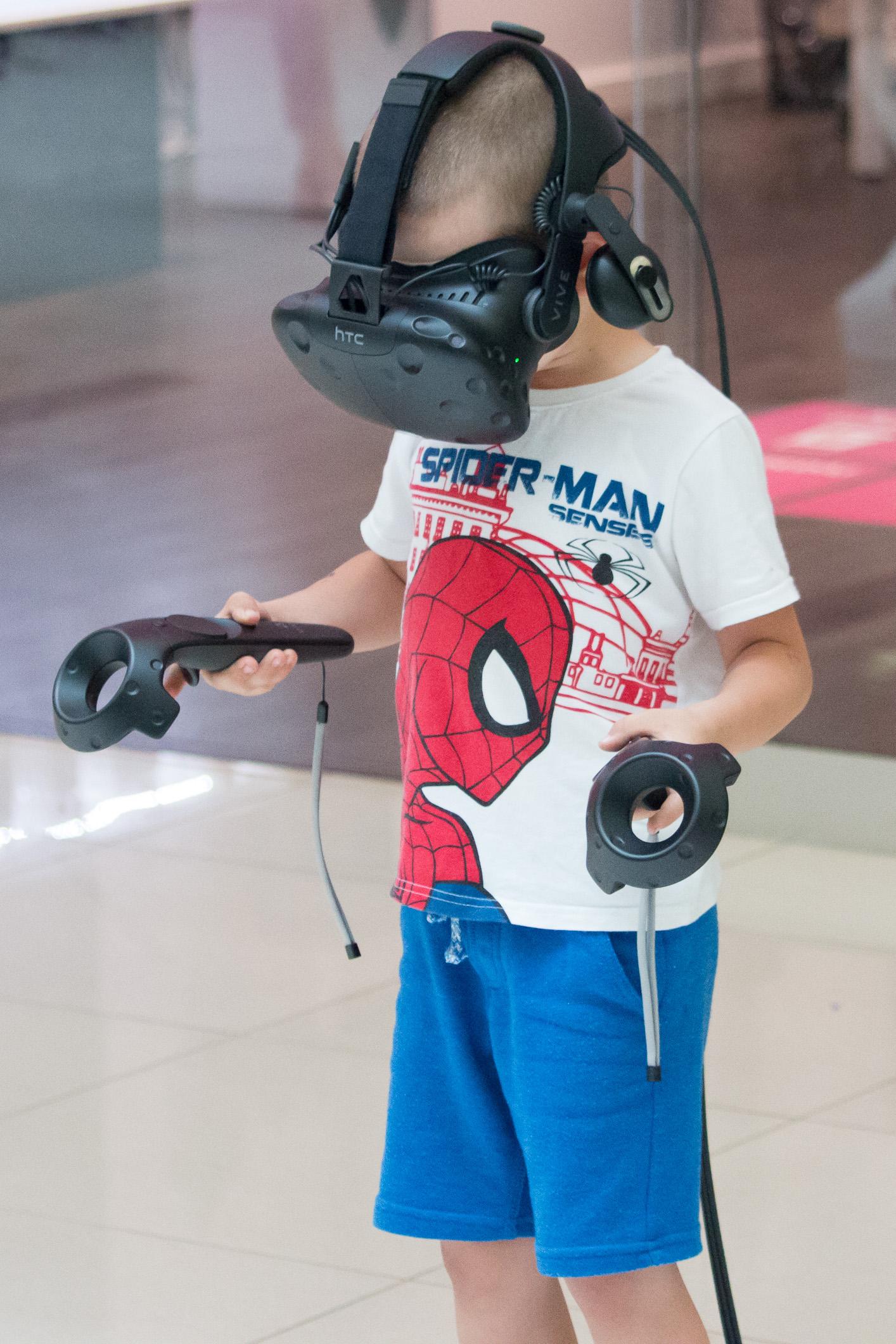 3d-virtualna-realita-4