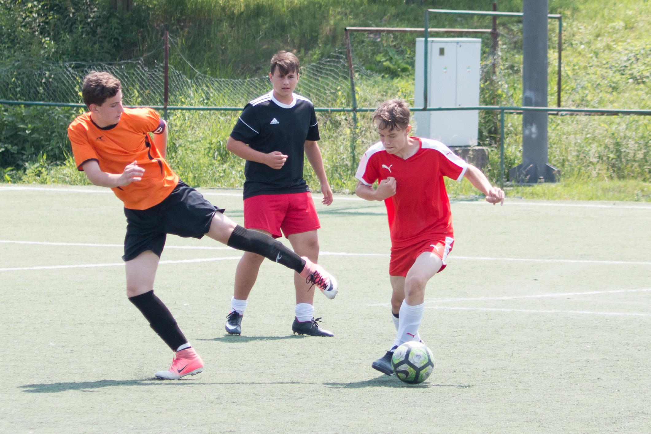 futbal-u15-zv-15