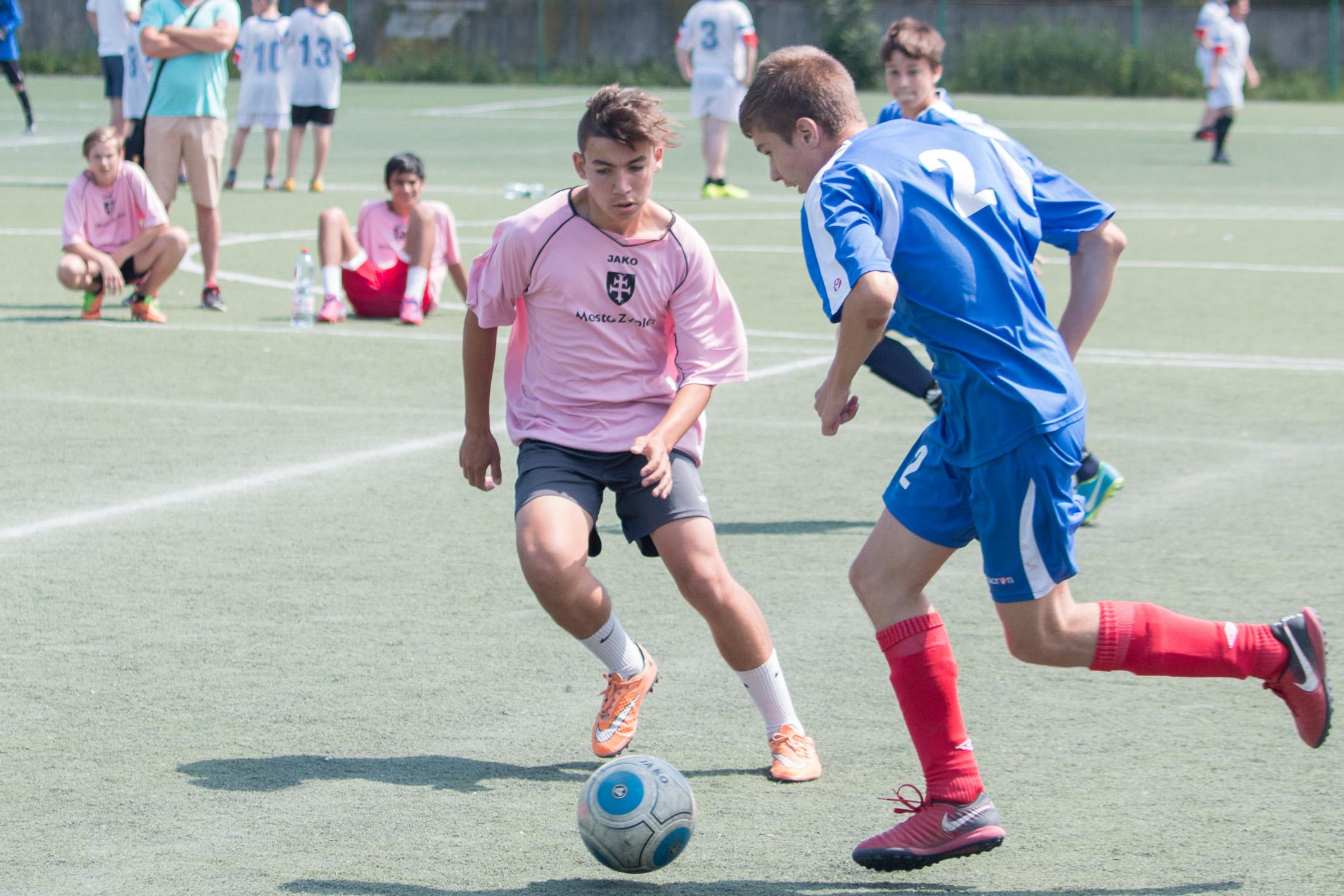futbal-u15-zv-2