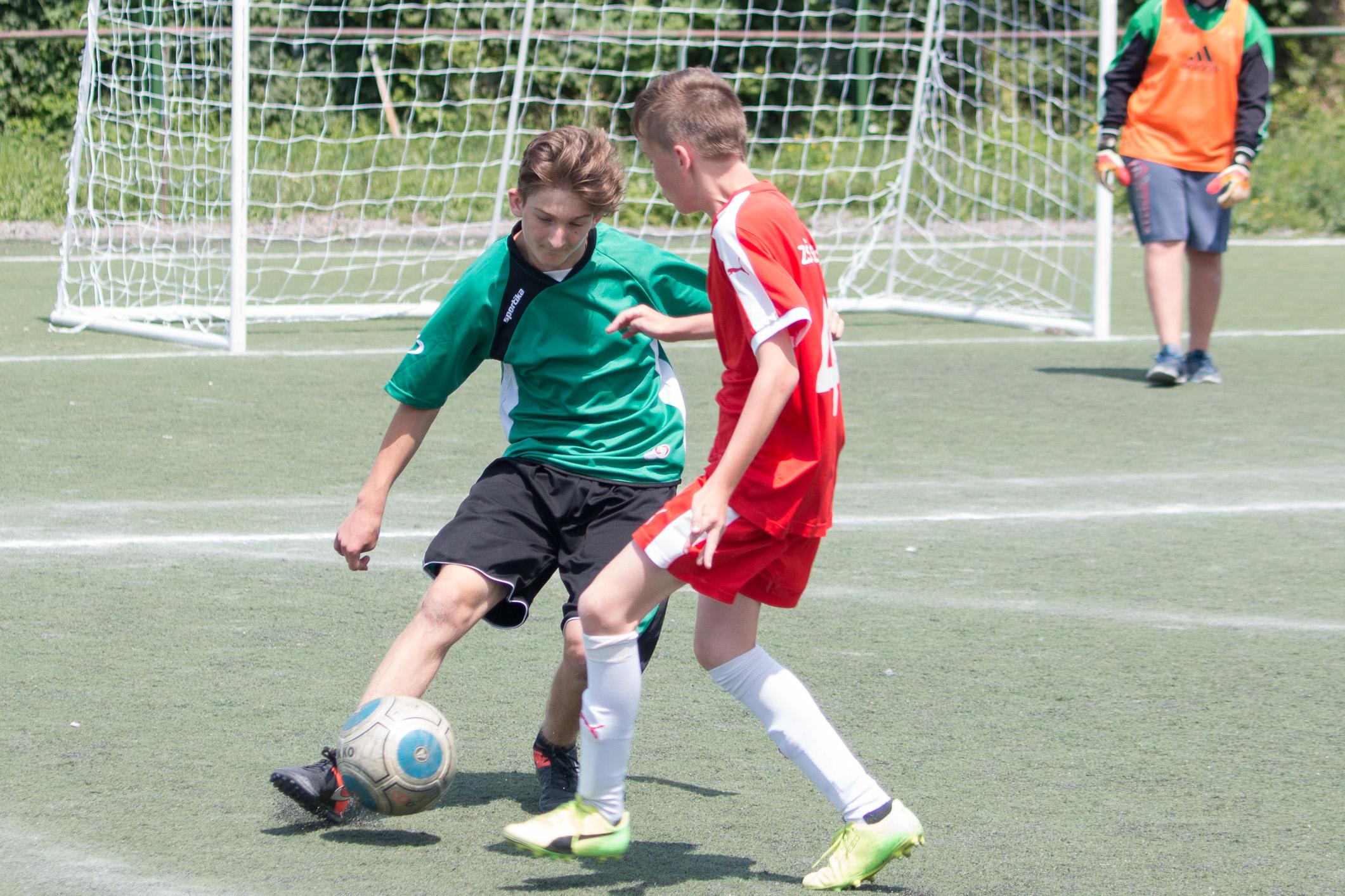 futbal-u15-zv-25