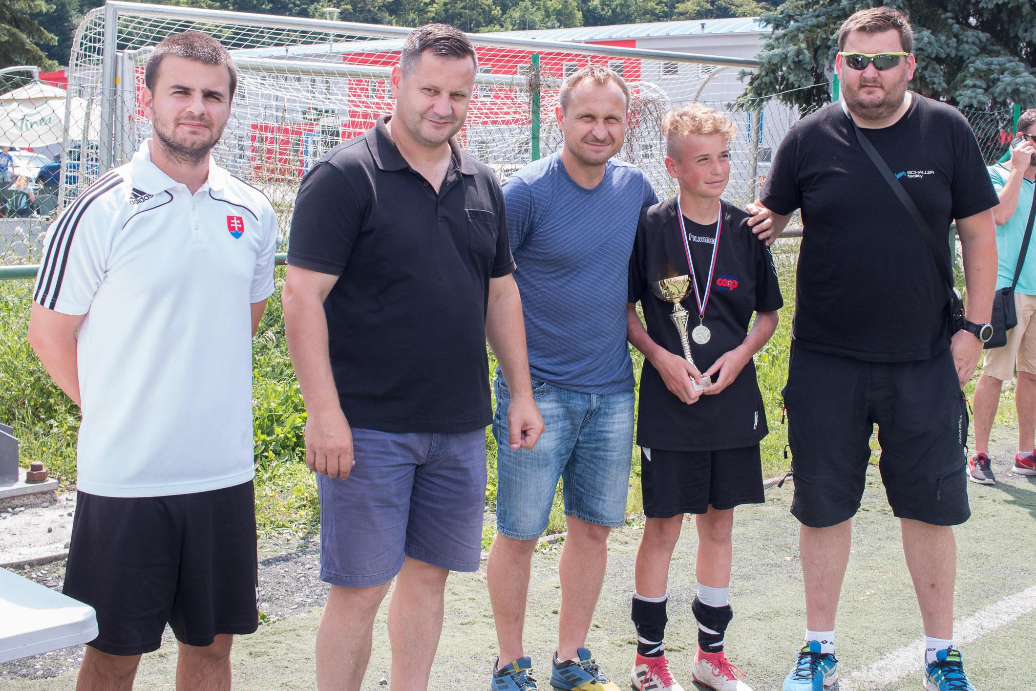 futbal-u15-zv-alexyho
