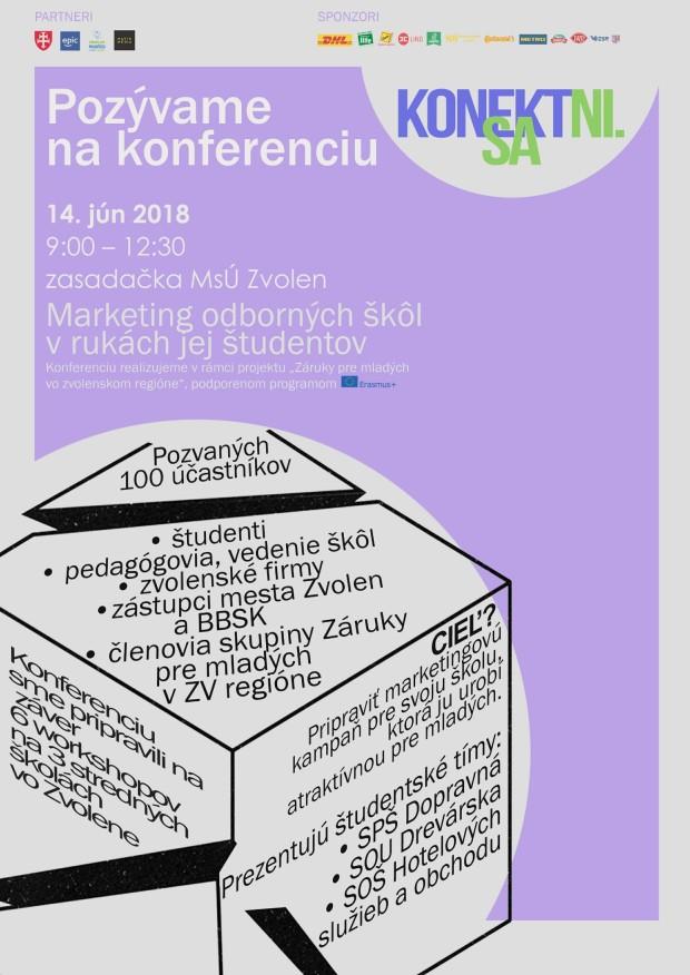 konektni-sa-zv-program-1.jpg