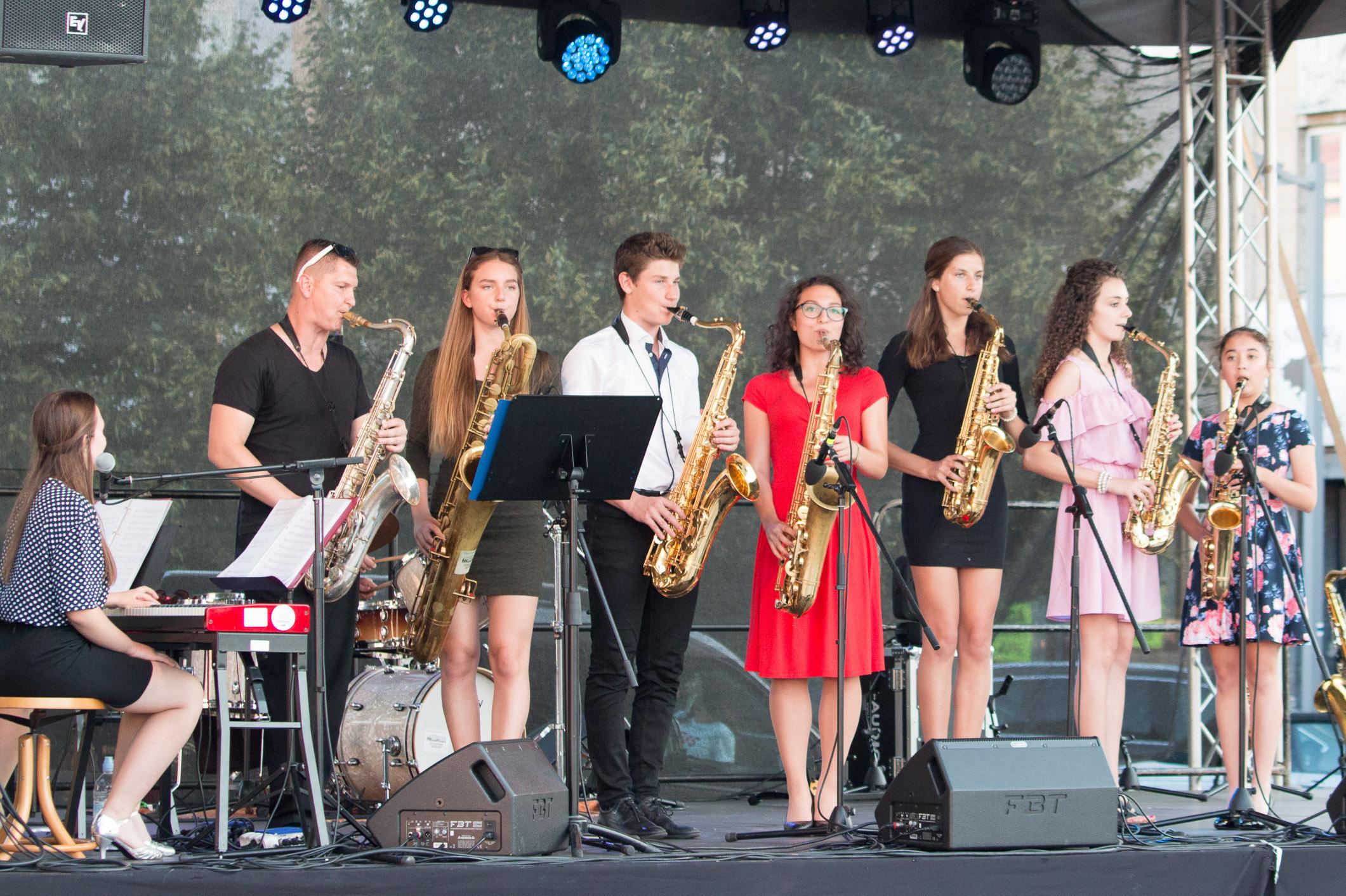 zvolensky-bigband-jazzove-2