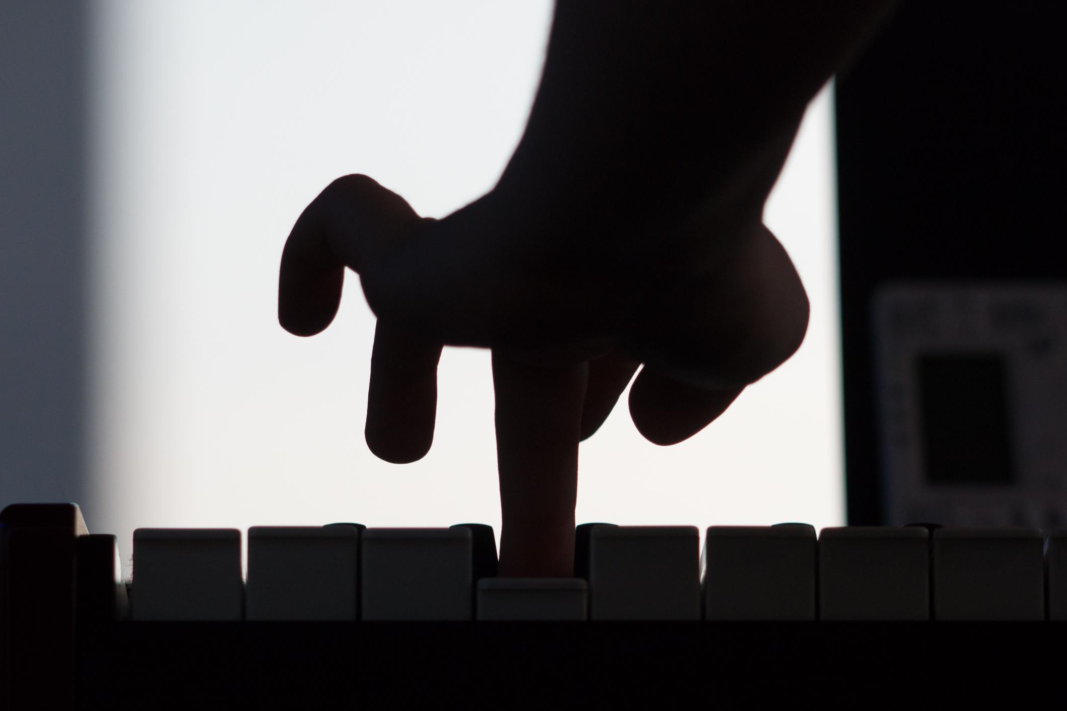 zvolensky-bigband-jazzove-4