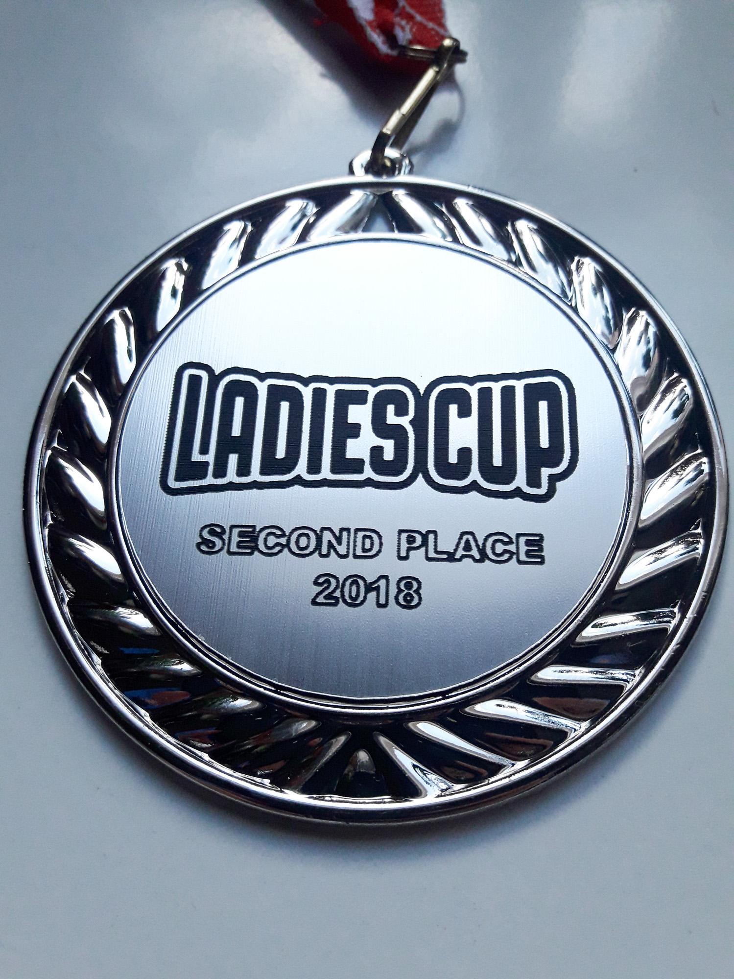 ladies-cup-bela-1