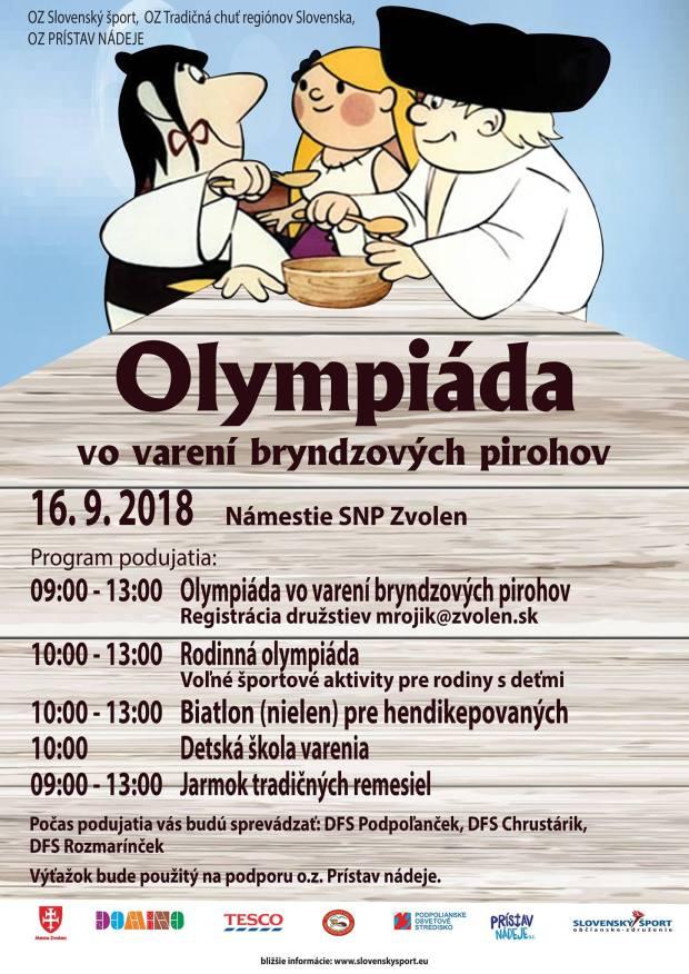 olympiada-bryndzove-zv-plagat-2018.jpg