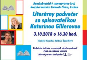 gillerova-kkls-plagat-2018