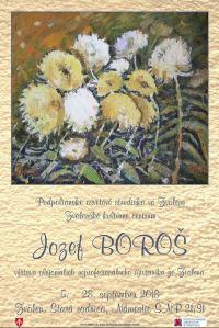 jozef-boros-plagat-2018