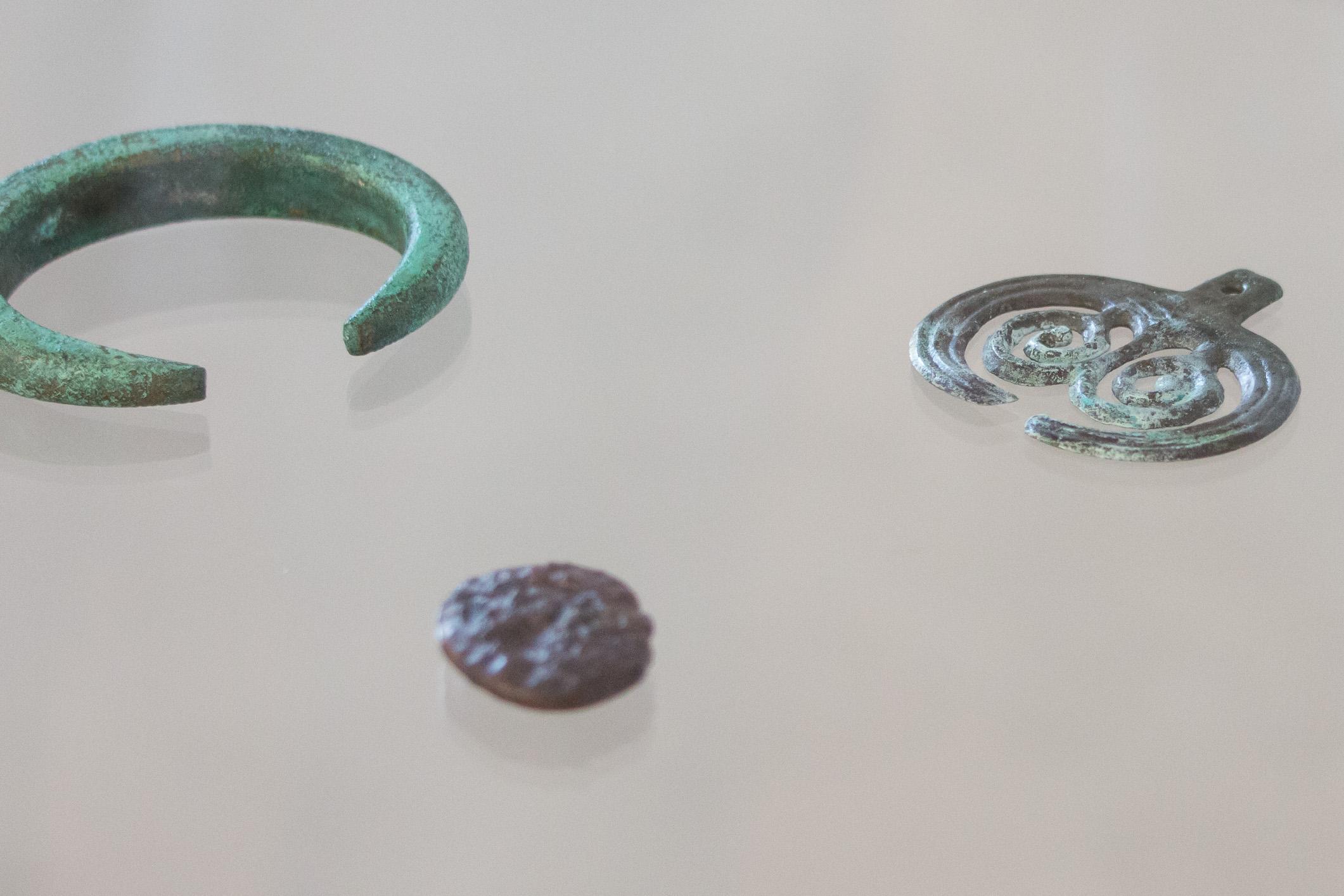 lehocky-artefakty-ldm-1