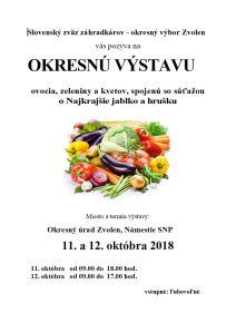 okres-vystava-zelenina-zv-plagat-2018