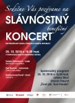 beneficny-koncert-zv-plagat-2018