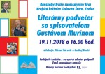 gustav-murin-kkls-plagat-2018