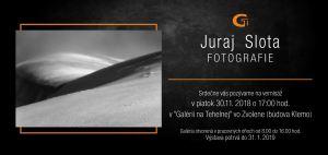juraj-slota-fotografie-plagat-2018