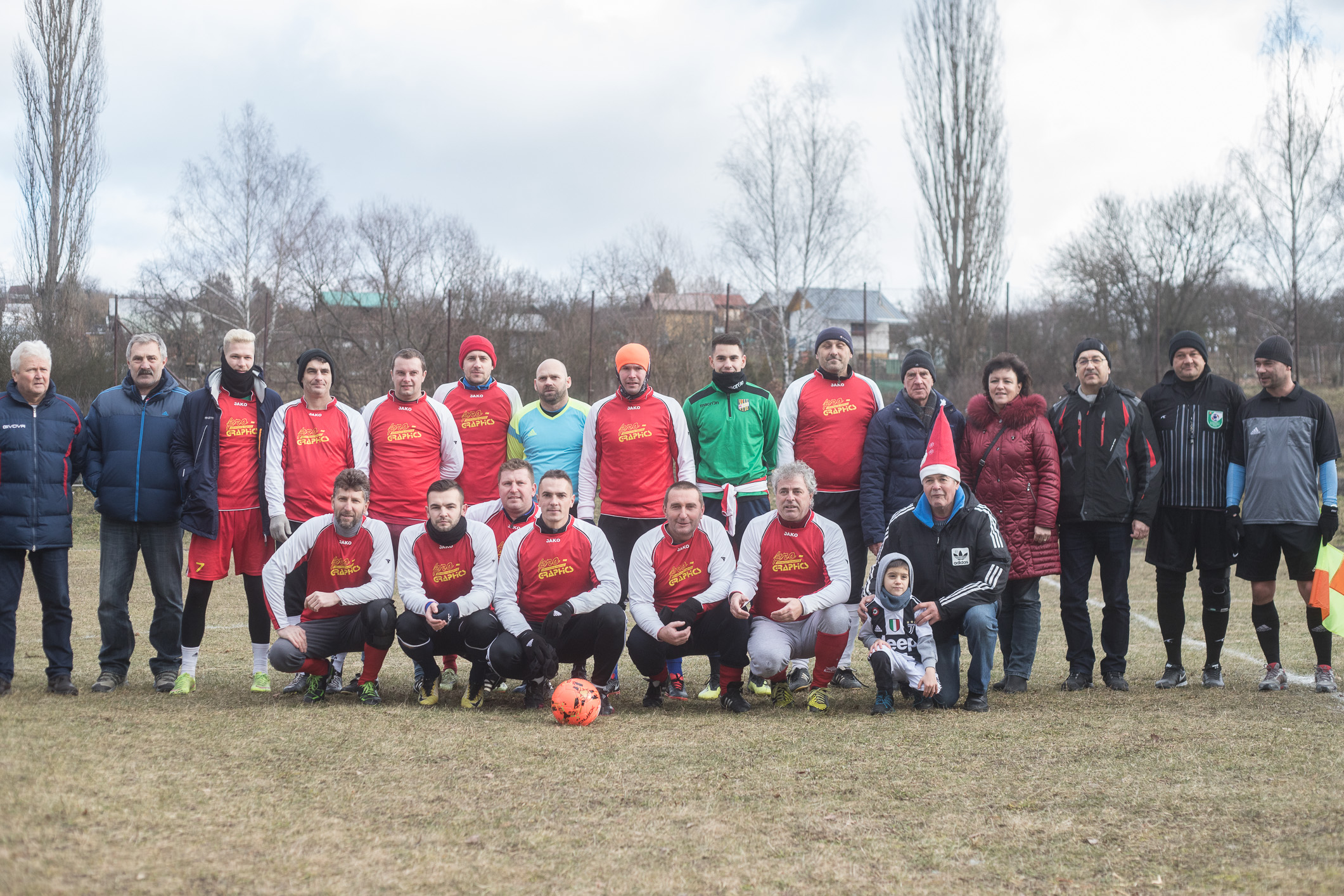 cerveni-modri-zv-26