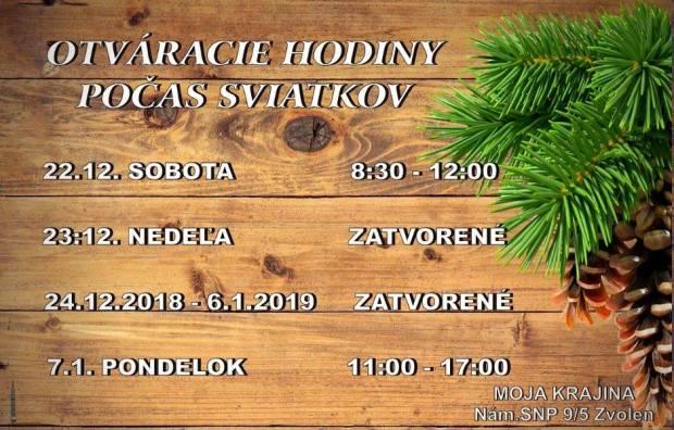 moja-krajina-otvaracia-doba-vianoce-2018.jpg