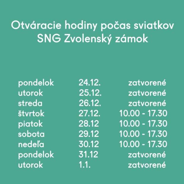 sng-zv-otvaracia-doba-vianoce-2018.jpg