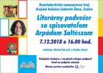 soltesz-kkls-plagat-2018