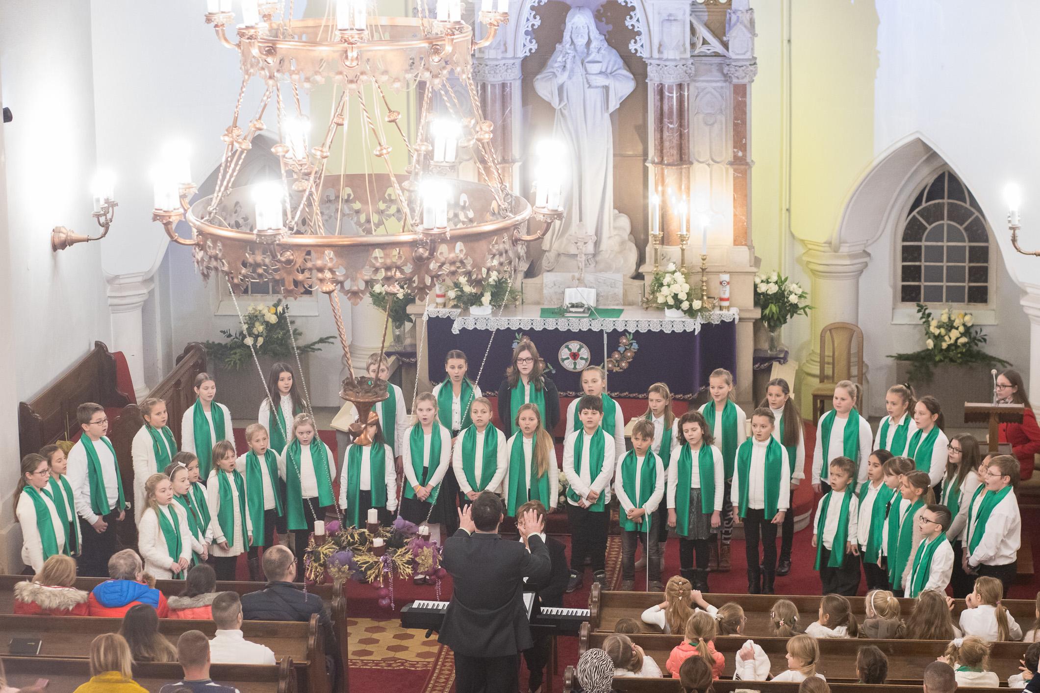 stvorlistok-zv-kostol-2018