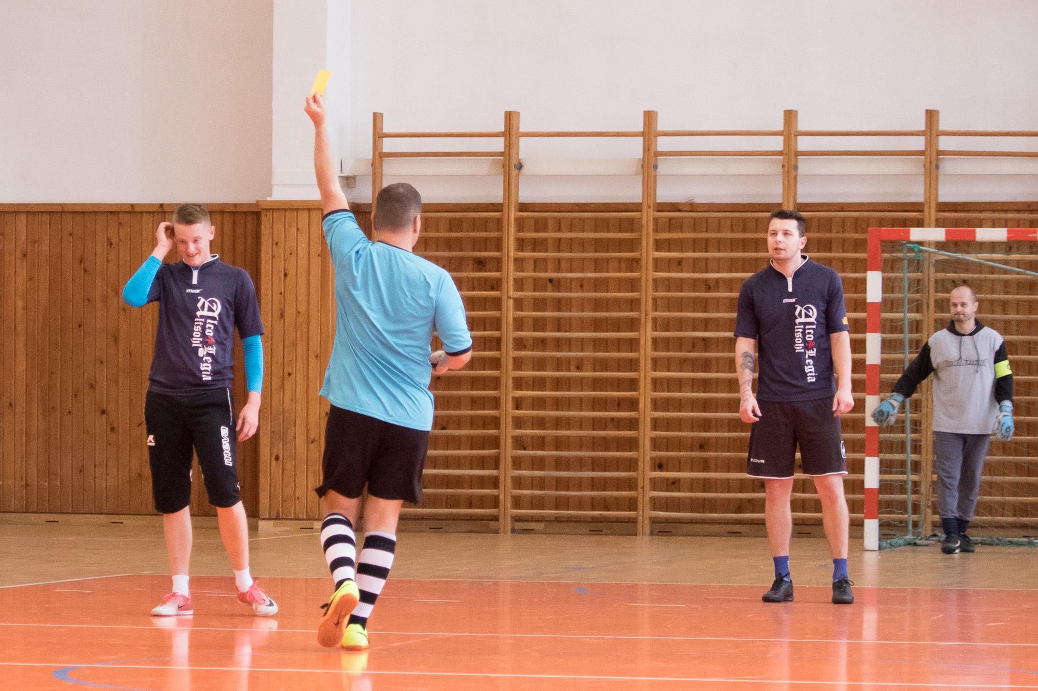 zimny-turnaj-limfu-zv-20