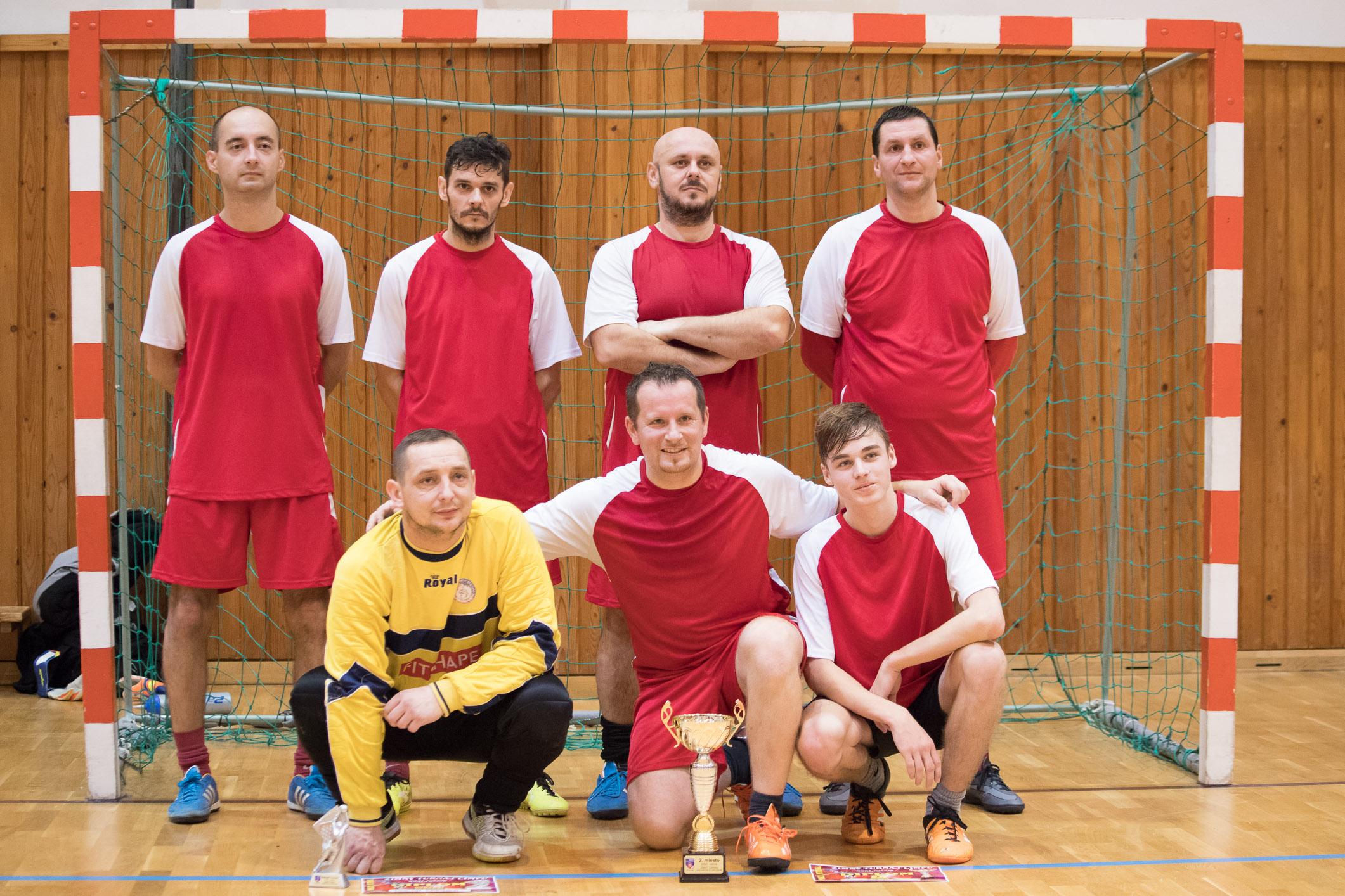 zimny-turnaj-limfu-zv-pianko-2