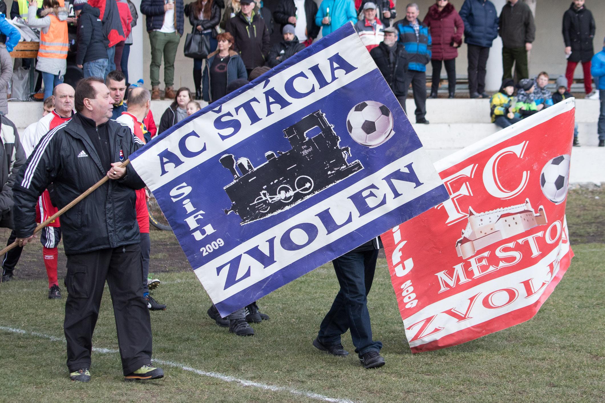 ac-stacia_fc-mesto-26
