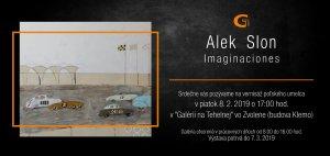 alek-slon-plagat-2019