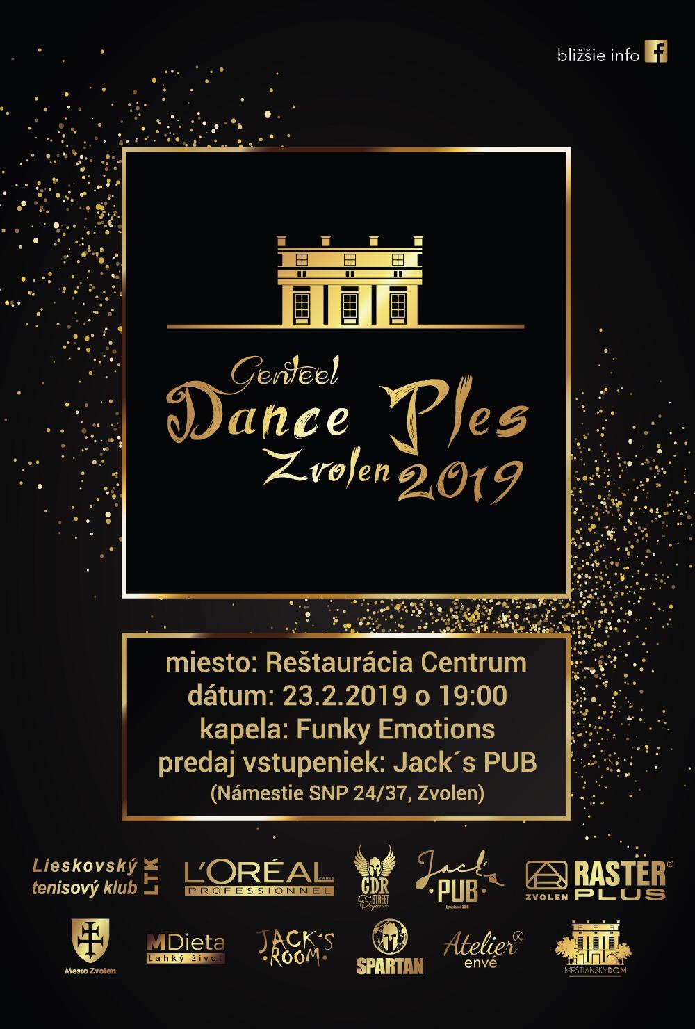dance-ples-zv-plagat-2019