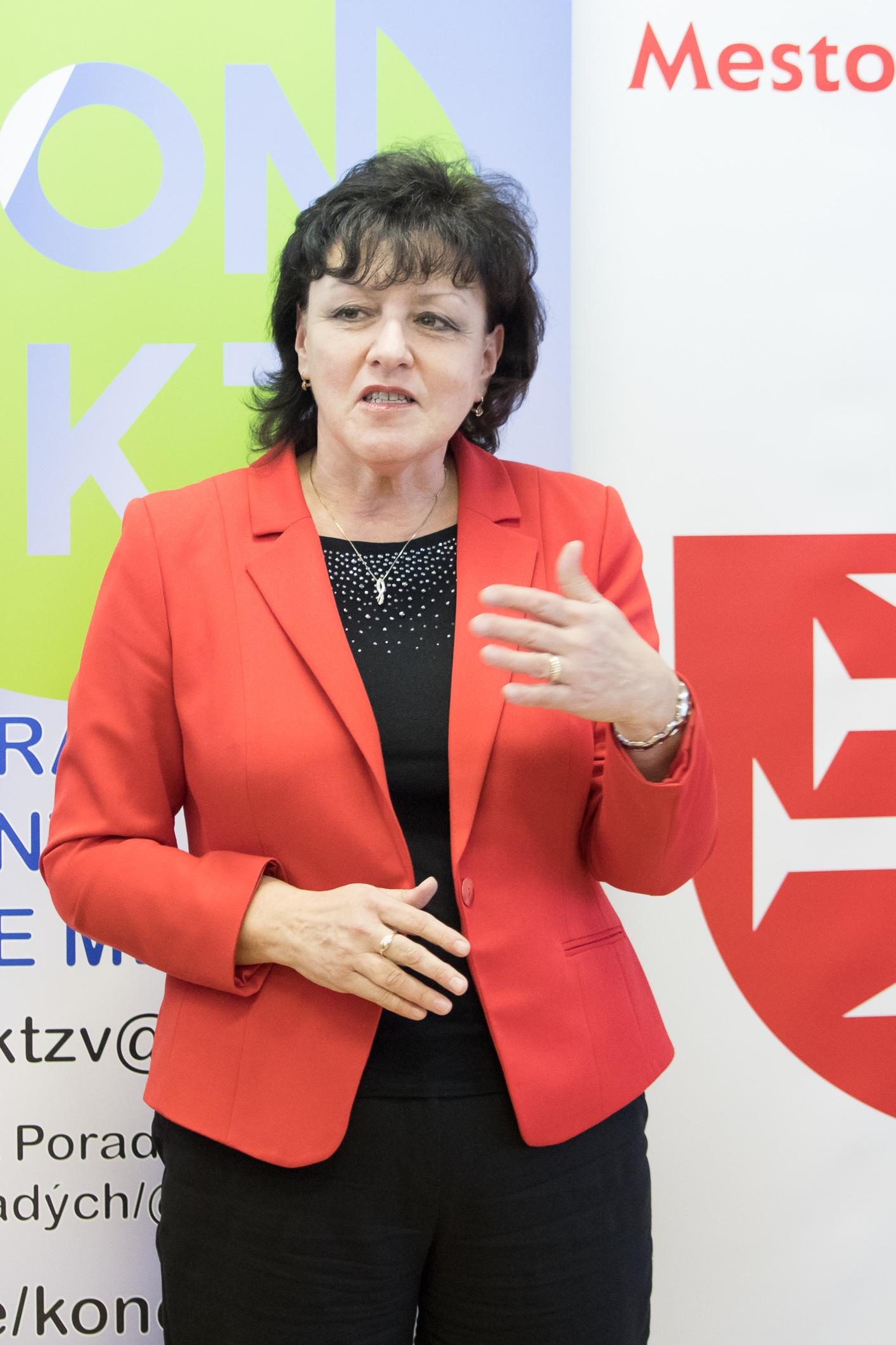 lenka-balkovicova-konekt