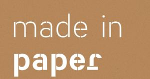 made-in-paper