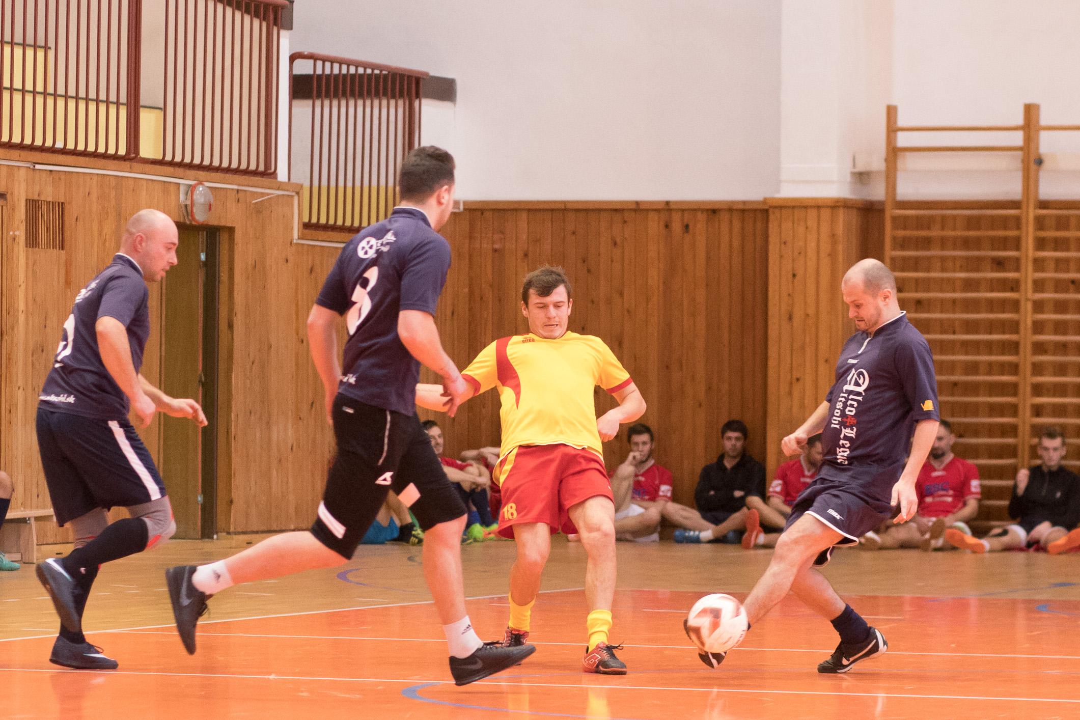 turnaj-troch-kralov-8-zv-15