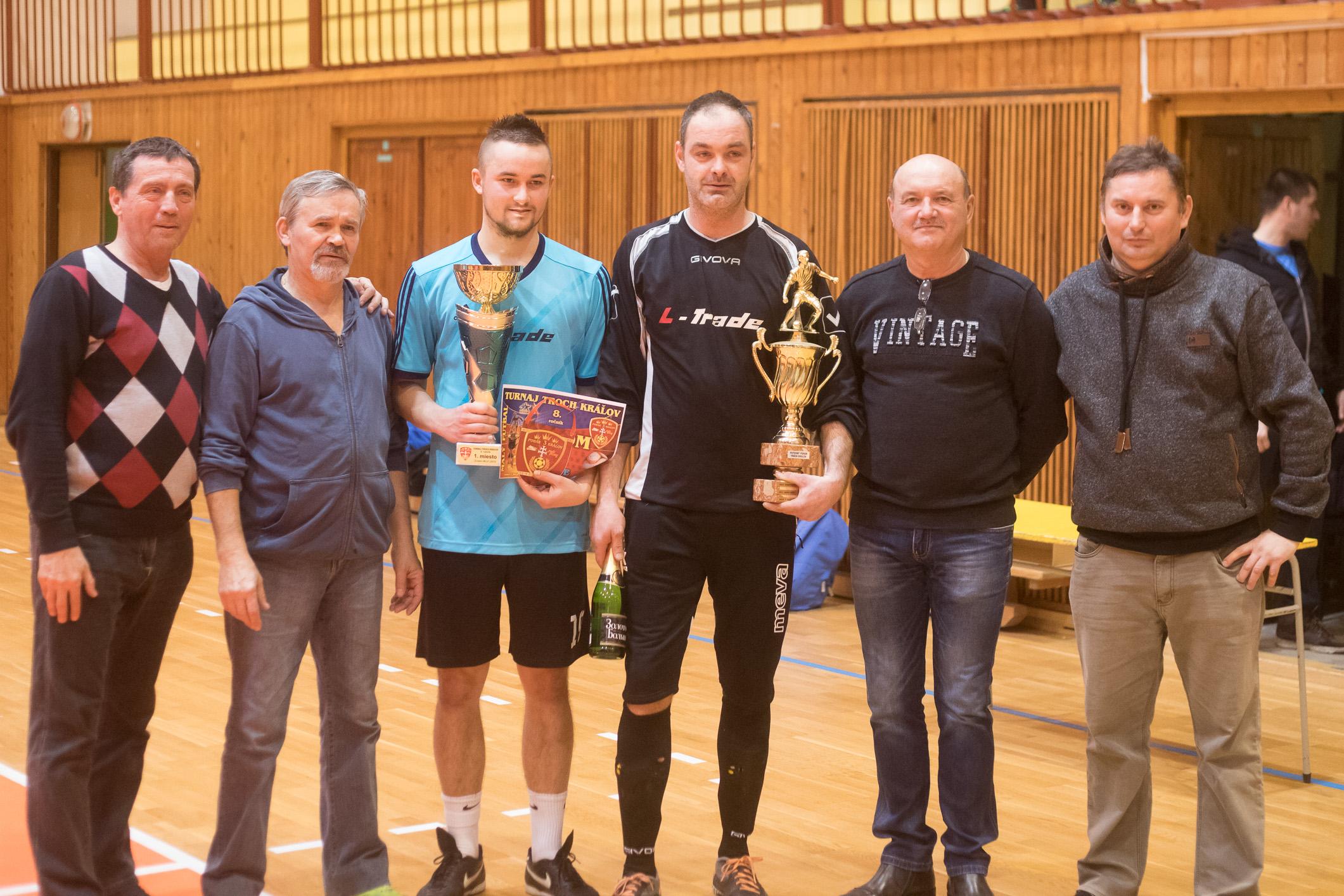 turnaj-troch-kralov-8-zv-30